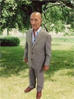 Salvatore Amorosi