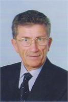 RINALDO CARNAGHI