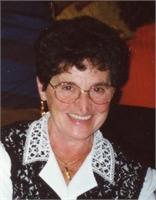 Giovanna Cestari