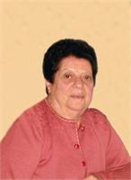 Giovanna Vincenza D'Antoni