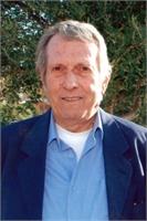 Paolo Quirico