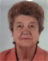 Giuditta Maria Suardi