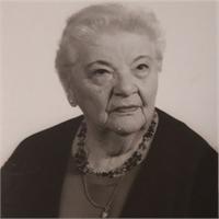 Maria Botti
