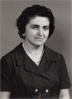 Rosa Roncarolo