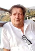 Egidio Bonfanti