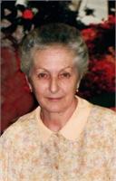 Silvana Dedomenici