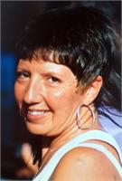 Daniela Curto