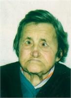 Giuseppina Marmo
