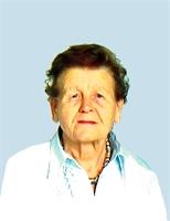 ONORINA MARIA DALLOCCHIO