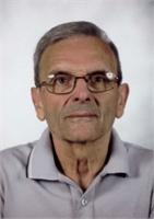 Piero Giuseppe Salvinelli