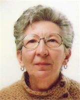 Oretta Martinotti