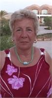 Nerina Carrozzo