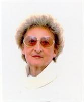 Odilia Bozzo