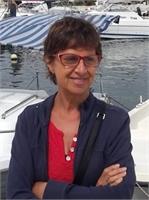 Luciana Bolognesi