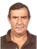 Stefano Biagioni