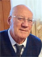 William Rizzioli