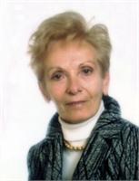 Maria Grazia Lorio