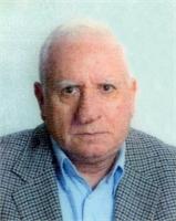 Carlo Calmo