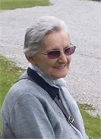 Elvira Villani