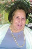 Giannina Anselmetti