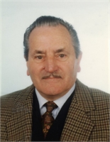 Giovanni Pellanda