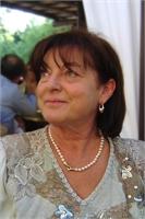 FRANCA BOARETTO