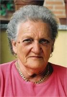 Adelia Figini