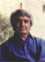 Giancarlo Ralli