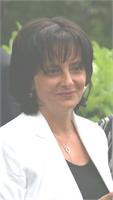 Nadia Icardi