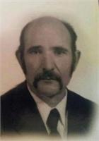 Luigi Cartelli