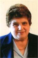 Rita Casalino