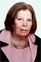 Maria Grazia De Candia