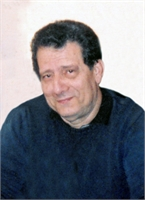 Gianni Podestà
