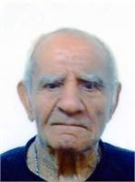 Mineo Vito