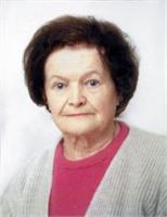 MARCELLINA CANTARELLI