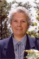 Pierina Pelosi