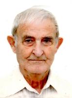 Francesco Del Rio