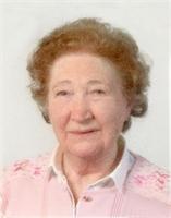 Rosa Brioschi