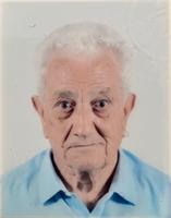 Giovanni Giuseppe Masini