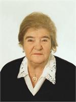 Giuseppina Dallorto