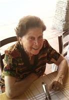 Francesca Prontera
