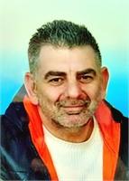 Giuseppe Barbato
