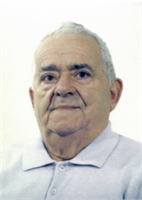 Carlo Arquati