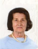 Maria Ida Zarri