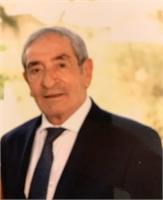 Pasquale Del Giudice
