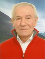 Silverio Franco Volpe