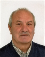 ANACLETO GARIONI