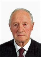 Vittorio Cattai
