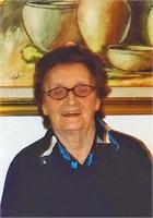 Ester Tabarin