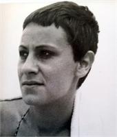 Anna Rita Sechi